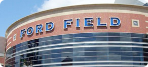 ford-field-sign